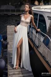 Einzigartig Brautmoden Backnang - Annais - Babette