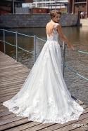 Einzigartig Brautmoden Backnang - Annais - Charme back