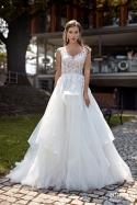 Einzigartig Brautmoden Backnang - Annais - Chrissie