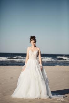 Einzigartig Brautmoden Backnang - Ola la - Dalla
