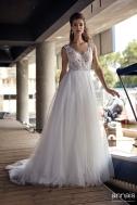 Einzigartig Brautmoden Backnang - Annais - Dess