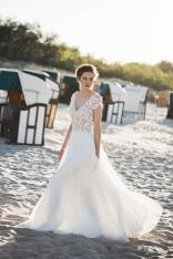Einzigartig Brautmoden Backnang - Ola la - Lepanta