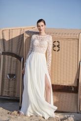 Einzigartig Brautmoden Backnang - Ola la - Shilla